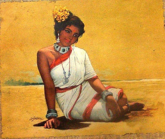 oldindianarts