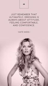 Kate_Pinterest