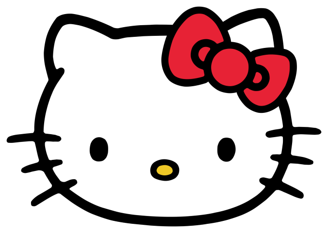 HelloKitty_IndieWire