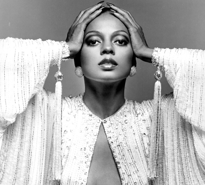 DianaRoss_Fashion Gone Rogue