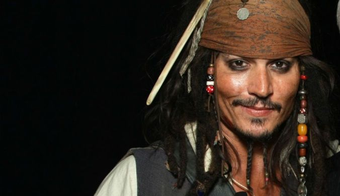JohnnyDepp_The Inquisitr