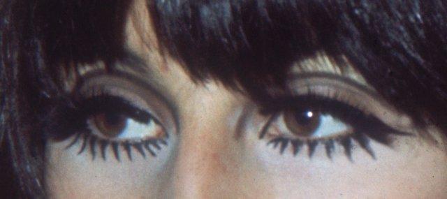 Kim_Cher_Makeup Vidalondon