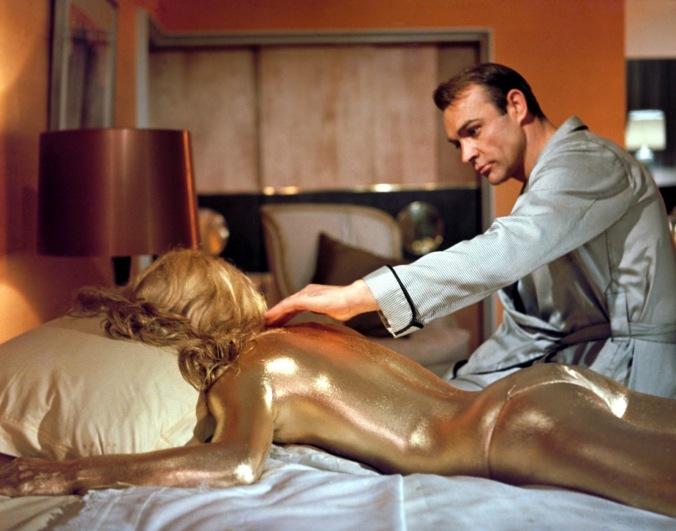 James Bond Wikia - Fandom